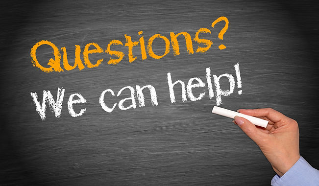 Questions We Can Help_157403105.jpg