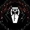 outfit security transparent logo.png