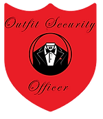 Outfit security badge red.png