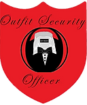 Outfit Security Original Shield.png