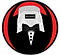 outfit security original logo.png