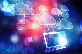 Cloud Computer.jpg