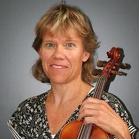 Tone Amundsen Stokland - fiolin – Kopi.J
