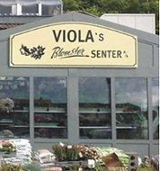 Viola Blomstersenter.png