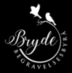 Bryde logo for redigering webside.jpg
