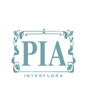 Pia Blomster.png