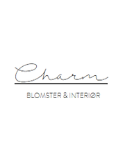 Charm blomster og interiør.png