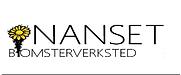 Nanset Blomsterverksted.png