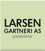 Larsens gartneri.png
