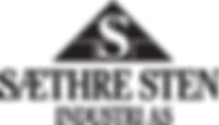 saethre_sten_logo3.png