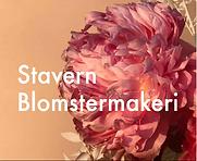 Stavern Blomstermakeri.png