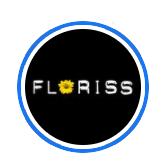 Floriss.png