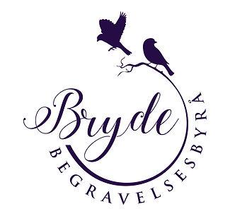 Bryde-03.jpg
