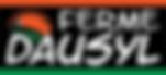 Ferme_Dausyl logo png.png