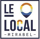 le local mirabel.JPG