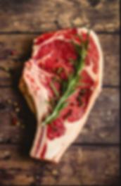 2020-01-19 15_31_13-ribsteak image – Rec