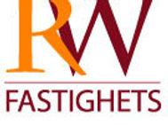 Original_RW_logo.jpg