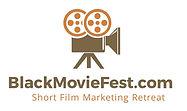 Logo1BlackMovieFest2018_edited.jpg