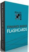 RealizeNow1FinanceFlashCards2021ImageWebCrop