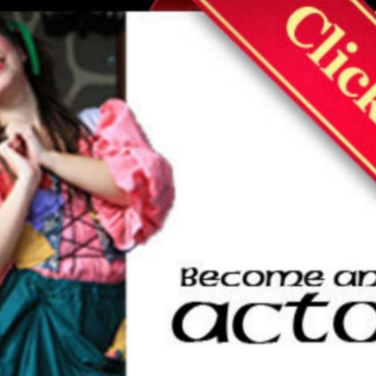 Entering Hollywood ACTOR INTENSIVE Residency
