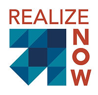 RealizeNow-Logo-Main