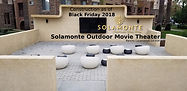 Solamonte1OutdoorTheater-BlackFriday2018