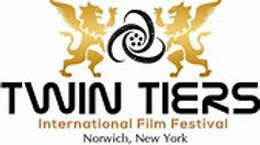 Twin Tiers International Film Festival