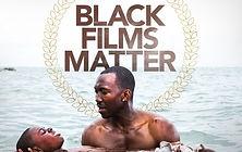 BlackFilmsMatter 1 Logo 2020 Swim