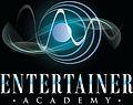 entertainer-academy-final-01-1263-ver-4Crop