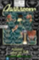 Darkroom60LaurelsPoster2018_edited.jpg