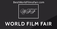 BWFF1Logo2018New_edited.jpg