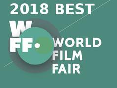 Best World Films Fair