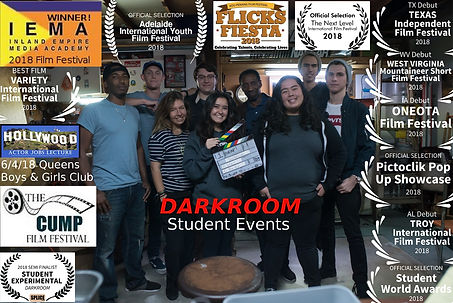 Darkroom15StudentEvents2018Flyer_edited.