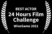 BestActor-24Hours-WineGame2021~WhiteOnBl