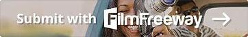 FilmFreeway1Button2018_edited.jpg