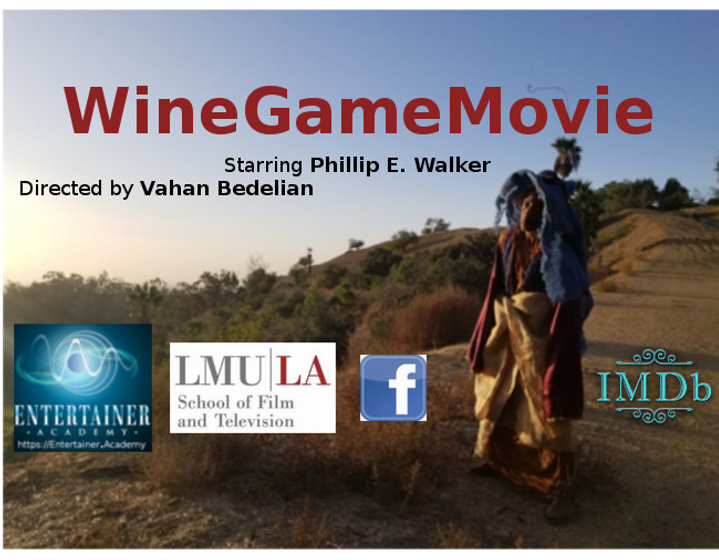WineGameMovie Banner