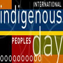 Indigenous People's Holiday RETREATS