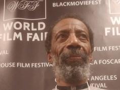 World Film Fair 10-29-18 NYC