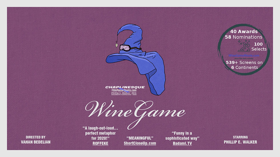 Banner5WineGame2021New