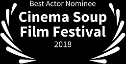 BestActorNominee-CinemaSoupFF2018WhiteOn