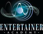entertainer-academy-final-01-1263-ver-4C