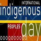 Indigenous1PeoplesDay2017International.j