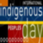 Indigenous1PeoplesDay2017International.jpg