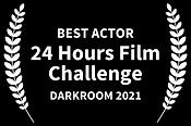 BestActor-24Hours-Darkroom2021~WhiteOnBl