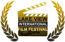 Lakeview1IFF2018Official_Logo_HD_LVIFF_N