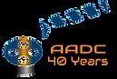 AADC40Years1Logo2017FreeLogoDesign8bf618