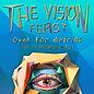Vision1Festa2018Logo.jpg