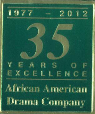 AADC 35th Anniversary