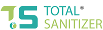 TotalSanitizer1Logo2020NameEmail