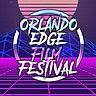 OrlandoEdge1FF2018Logo.jpg